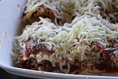 lasagna noodles roll up
