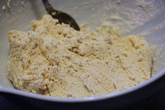 mixing-cookie-dough