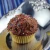yellow cup cakes recipe