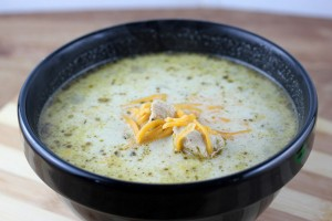 creamy white chili recipe 2