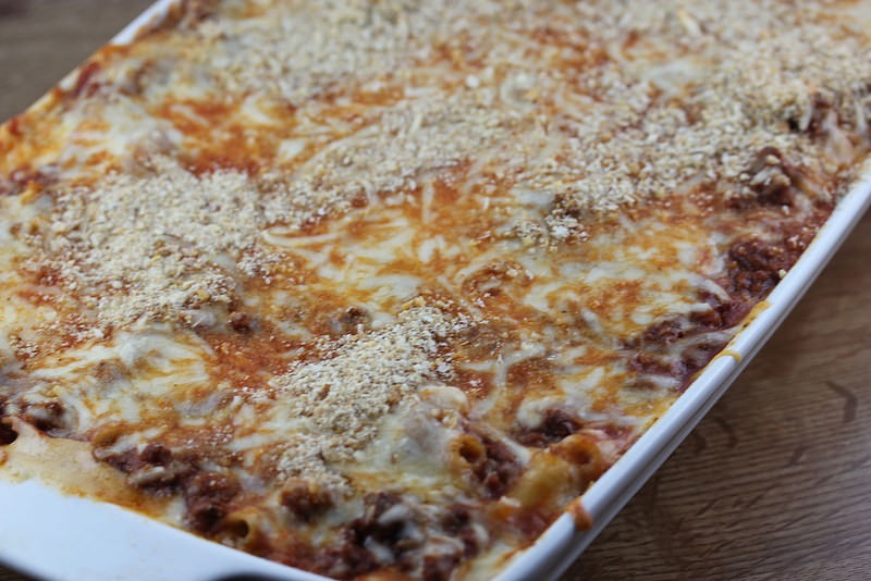 greek baked ziti 3