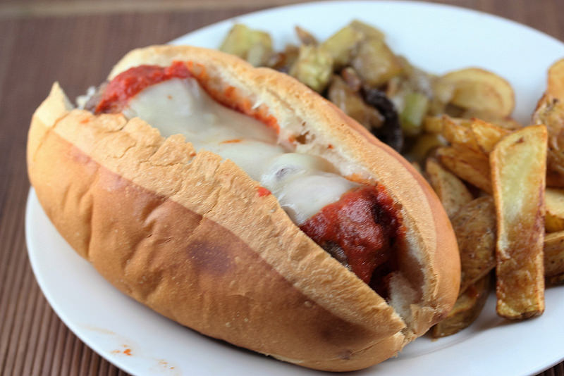 italian-meatball-sub-recipe-picture2