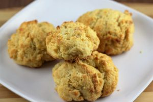 buttermilk-cornmeal-biscuits-picture-2