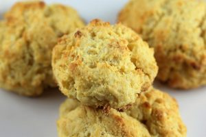 buttermilk-cornmeal-biscuits-recipe