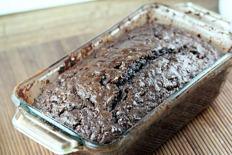 chocolate-zucchini-bread-picture-2