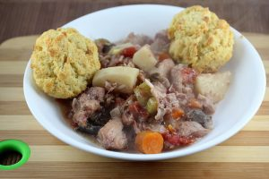 slow-cooker-rabbit-stew-picture-2