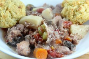 slow-cooker-rabbit-stew-recipe