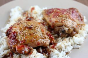 sticky-chicken-picture-2