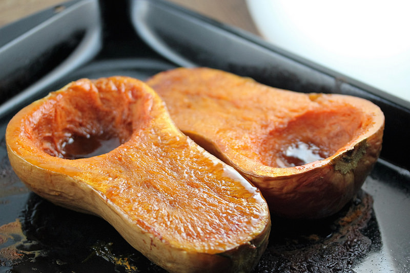 brown-sugar-glazed-winter-squash-recipe-picture