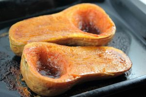 brown-sugar-glazed-winter-squash-recipe-picture2