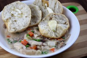 simple-and-quick-chicken-pot-pie-recipe-picture-2