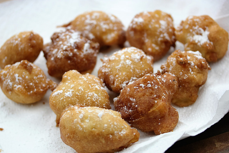 apple-fritters-picture2