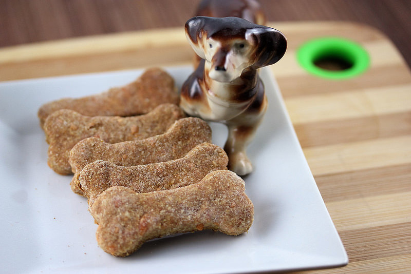 cheesy-dog-treats-recipe-picture-2