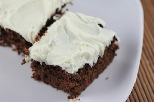 chocolate-sheet-cake-recipe