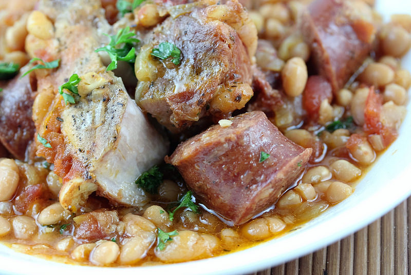 pork-and-beans-and-sausage-recipe-picture