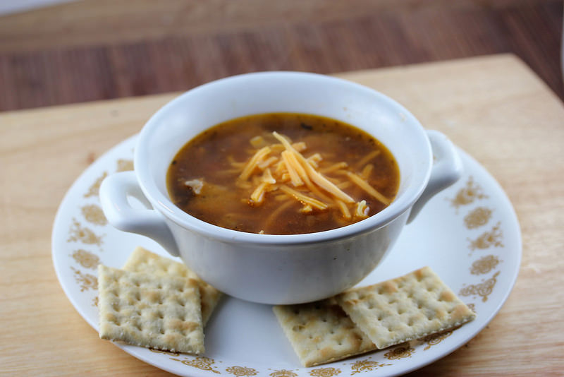 slow-cooker-chicken-noodle-soup-picture-2