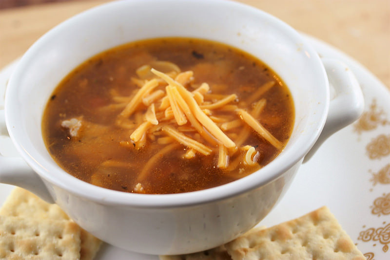 slow-cooker-chicken-noodle-soup-recipe-picture