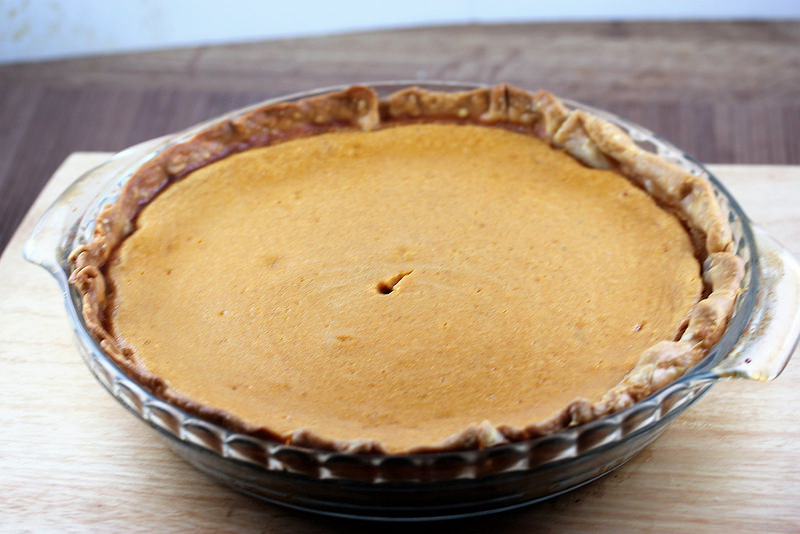 sweet-potato-pie-picture-3