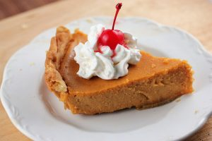 sweet-potato-pie-picture-1