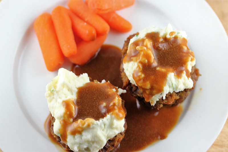 mashed-potato-topped-mini-meatloaves-picture-2