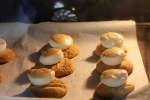 broiling-smores-cookies