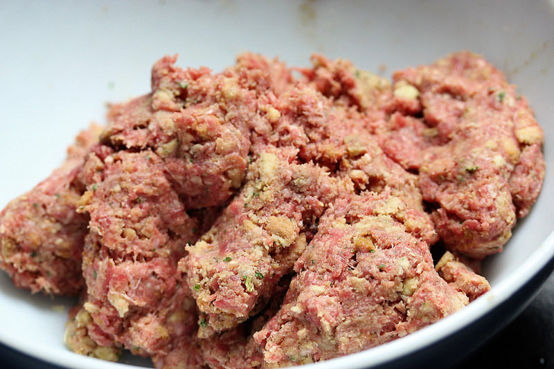 ready-to-form-mini-meatloaves-picture