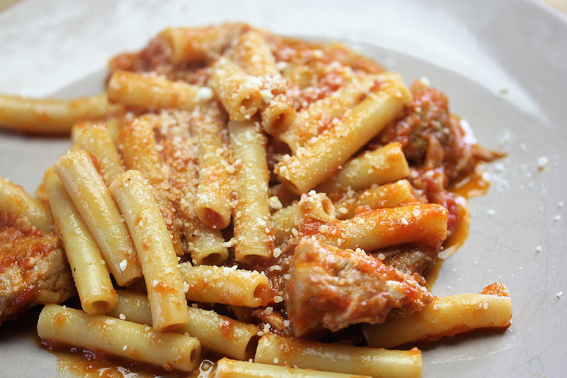 pork ragu recipe picture