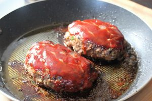 mini meatloaf picture 2