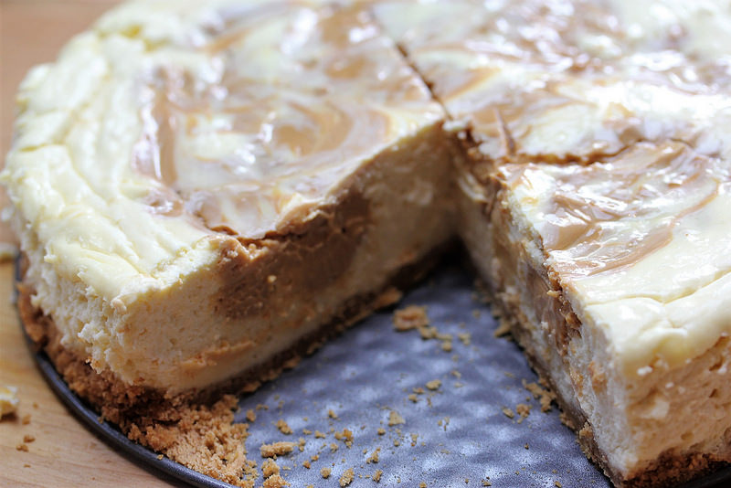 cheese cake recipe picture 2