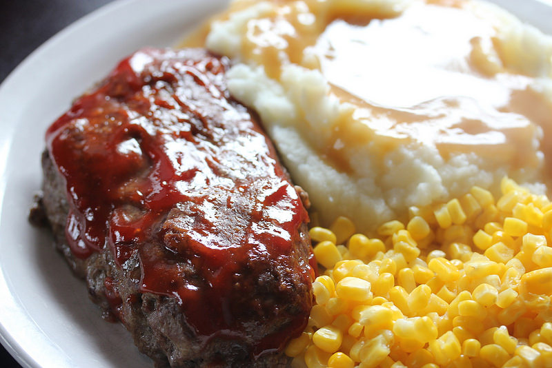 meatloaf picture1