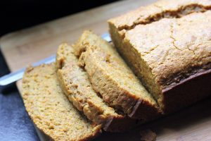carrot cake recipe picture