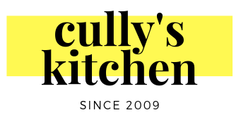 Cully's Kitchen