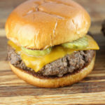 culvers_butter-burger_1